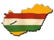Emigratie Nederlanders in Hongarije
