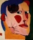 Emigratie interview met een kunstenaar in Spanje