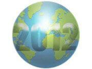 Emigreren 2012, een voorspelling van het emigratiegedrag in 2012