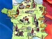 Emigreren naar Frankrijk algemeen
