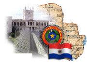 Emigreren naar Paraguay regelen verblijfsvergunning