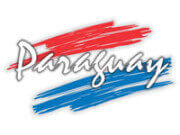 Emigreren naar Paraguay wat te regelen voor vertrek