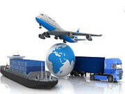 Geld verdienen met import export na emigratie