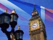 Het Engels en emigreren