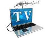 Internet, tv en emigratie