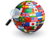 Naar het buitenland? Wat moet je vertalen?
