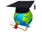 Nederlandse diploma's en emigreren naar het buitenland