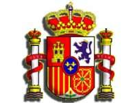 Nuttige adressen ambassades en consulaten in Spanje