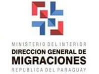 Permanente verblijfsvergunning voor Paraguay, Residencia Permanente