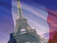 Reis en emigratie advies Frankrijk