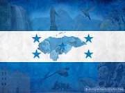 Reis en emigratie advies Honduras