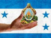 Service en diensten emigratie naar Honduras