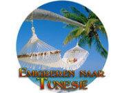 Twee vlamingen in Tunesie, emigreren naar Tunesië