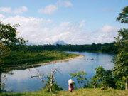 Video's van Honduras. Emigreren naar Honduras