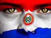 Werkvergunning Paraguay voor expats