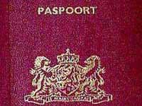 emigratie paspoort tips voor vertrek