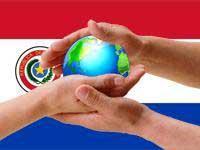 emigratiebegeleiding emigratie hulp Paraguay