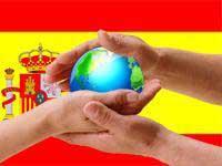 emigratiebegeleiding hulp begeleiding Spanje emigreren