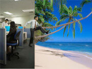 emigreren voor je werk expat