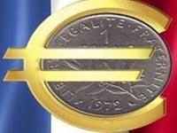 geld overval frankrijk