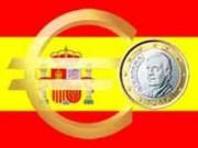 Geld, banken en economie in Spanje