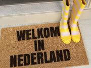 Redenen waarom Nederlanders terugkeren naar Nederland