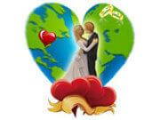 trouwen in het buitenland en emigratie