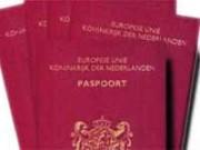 Verlies je je nationaliteit als je gaat emigreren?