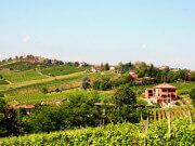Emigratieverhalen emigreren naar Italie
