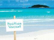 Werken in het toerisme na emigratie
