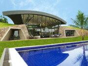 Wonen in Paraguay